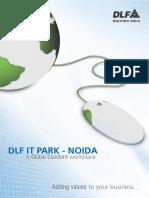 Noida_Brochure(P).pdf