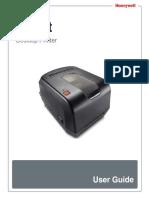 PC42T-EN-UG.pdf