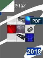 201802 AVC AVANCE LUZ FIBRA ÓPTICA 2018.pdf