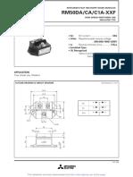 RM50CA-20S.pdf