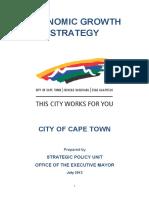 EC EconomicGrowthS trategy.pdf