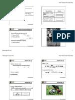 5- Sistemas de fornecimento de energia - ATPCP.pdf