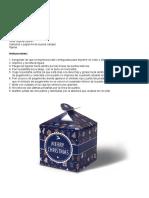 Template Cajas or Pres a 2016 PDF