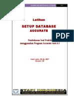 modul-praktik-komputer-akuntansi_accurate-4-1_stapi-indonesia-2012_1.pdf