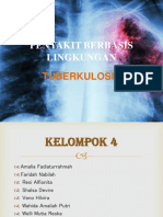 PENYAKIT BERBASIS LINGKUNGAN.pptx