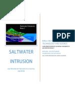 lop report MIDSEM.pdf