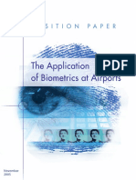 aci biometric position final.pdf