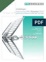 126768410-Catalogo-Fracarro.pdf