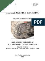 SERV7107_V05N01_TXT7