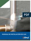 Articles-59586 Doc PDF