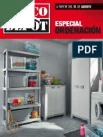 Especial Ordenación.pdf
