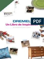 DREMEL