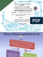TRABAJO Nº2 ETICA, CORRUPCION Y COMUNICACION.pptx