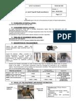 Inv04a-Lhc Detection En