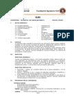 GEOGRAFIA_Y_RECURSOS_NATURALES.pdf