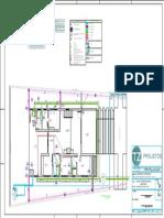P03-Andrisa-Hyd-R04.pdf