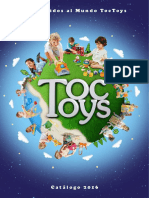 TOCTOYS16 Low.compressed