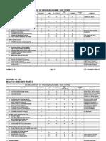 4 - Demarcation of Work(1)