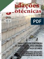 Artigo Sísmico-Revista Fundações