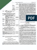 Circular 8 90 Banco España.pdf