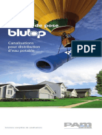 conseil_de_pose_blutop_2014.pdf