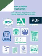 utilityconservation_508.pdf