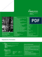 Pinus Press12