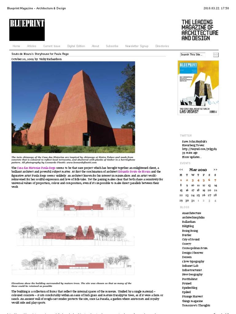 Casa das historias art media library and museum malvernweather Gallery