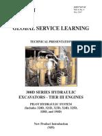 SERV7107_V05N01_TXT2.pdf