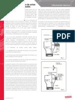 Problemasconluzavisodepresiondeaceite.pdf