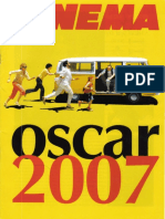 ΣΙΝΕΜΑ ΤΕΥΧΟΣ 186 (Extra Τεύχος Oscars).pdf