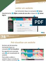click78_p78_pags_web_2