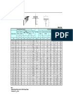 gg_downstream_of_wfhb_tbeam.pdf