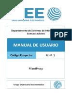 Guidebook.es ES