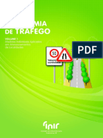 MedidasAcalmiaTrafegoVol1.pdf