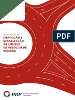 Recomendações-para-Definição-e-Sinalização-de-Limites-de-Velocidade-Máxima-Cardoso-2010.pdf