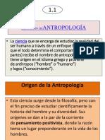 Diapositiva de Exposicion Bj