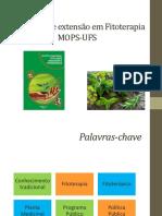 Apresentação Politica de Plantas Medicinais-1