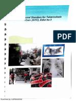 ISTC-Edisi-3-Bhs-Indonesia-DokterNida.com.pdf