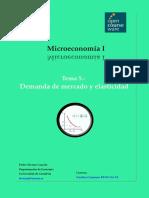 Tema5 MICROECONOMIA