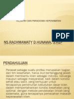 PPT IKD 3