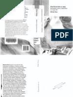 nikolas-rose-politicas-de-la-vida.pdf