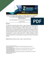CIANI_2017_Ponencia_Eje_Mcdeo y Logistica Internacional.pdf