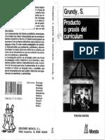 Libro-Producto-o-Praxis-del-Currículum-Graundy-S.pdf