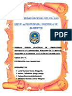 informe analisis (1).docx