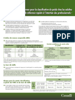 lignes_directrices.pdf