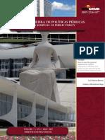 4824-21862-2-PB.pdf
