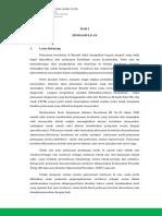 PEDOMAN PENGORGANISASIAN UNIT STERILISASI(1).docx
