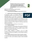 CARRERA CONTRA LA EXTINCION.docx