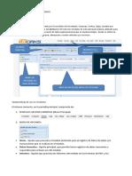 Manual de Usuario V2